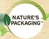 NatPack-logo-sm