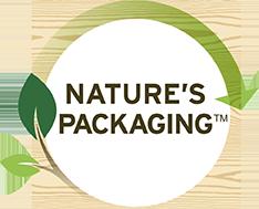 NatPack-logo1